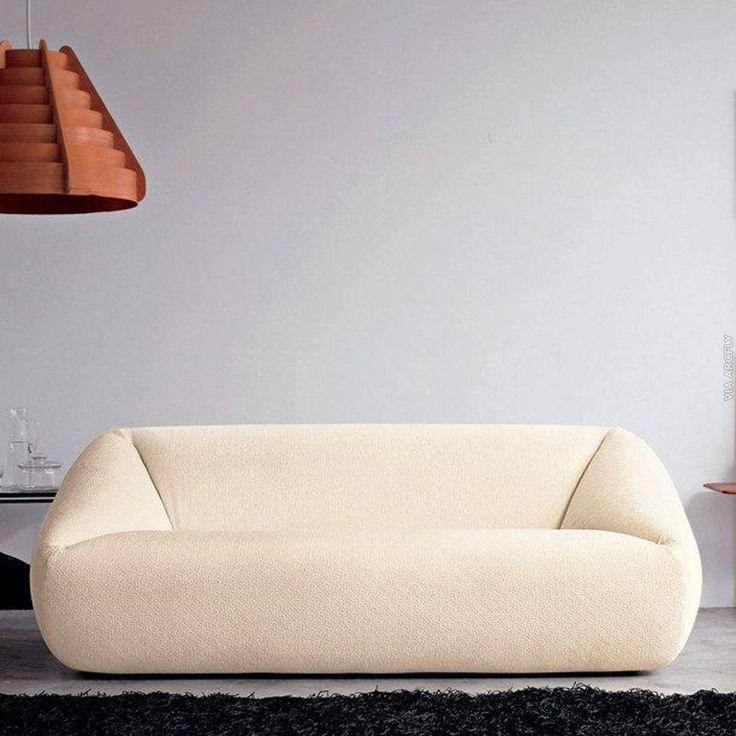 Schön 1877 Besten Hd    Upholstered Furniture [chairs, Sofas, Etc, Möbel