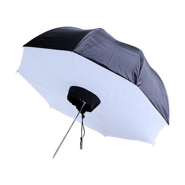 Phottix Reflect Softbox Studio Umbrella 101cm | Digital Camera Warehouse