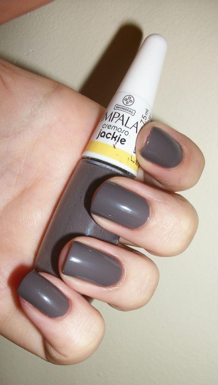 73 best nail polish wish list images on Pinterest | Belle nails ...