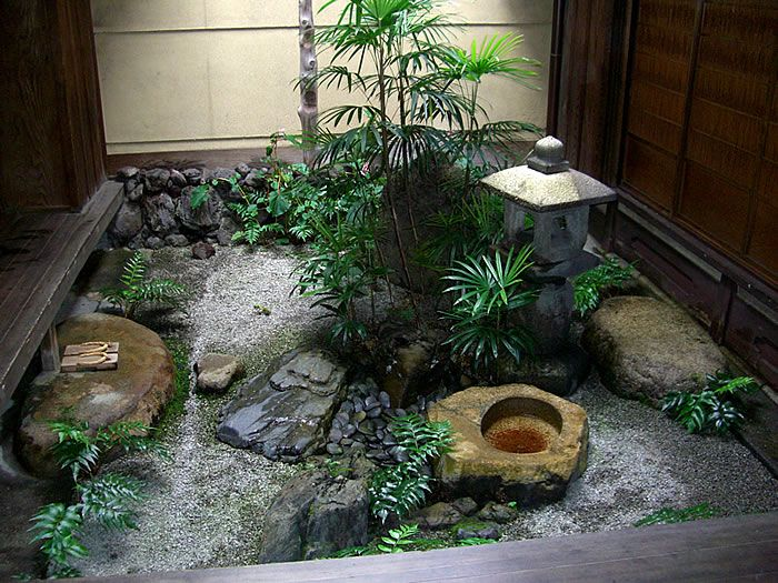 10 best images about japanese ponds relaxation on for Japanese pond design ideas