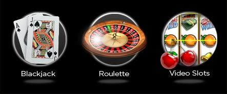 MrMega is the best Online Casino Games website in the  Australia. Now  play Online Casino Canada at MrMega and WIN the Jackpot.