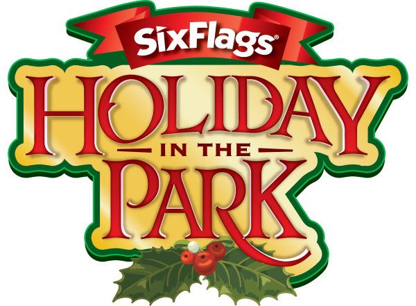 Sign Up For Our Big Prize Contests And Giveaways And You Could Be A Winner With The River 105 9 Holidays In England Six Flags Six Flags Fiesta Texas