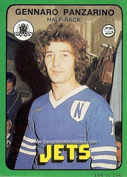 1978 144 Newton Jets