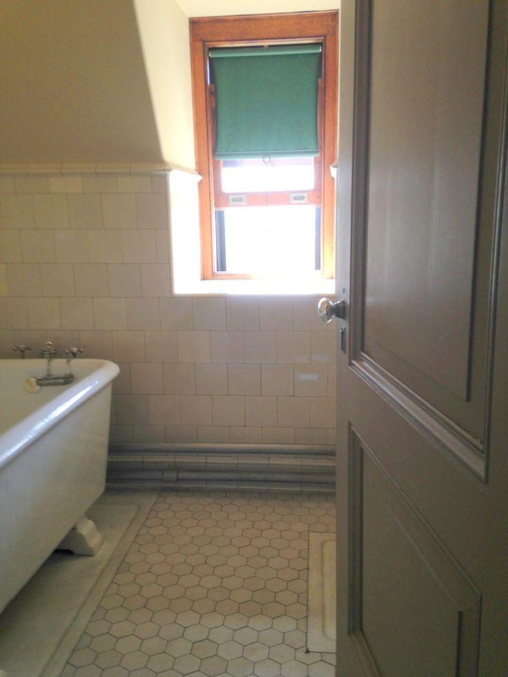 Biltmore House- 3rd Floor- Morland Bedroom, on suite ...