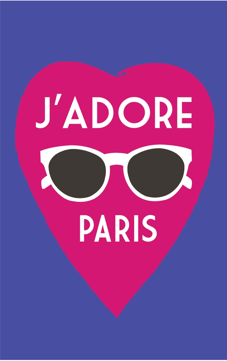 #screenprint #jadore #paris #france #love #colourful #pink #sunglasses #fun #art #coolart #design #alanwalsh #alanwalshart #fashionart