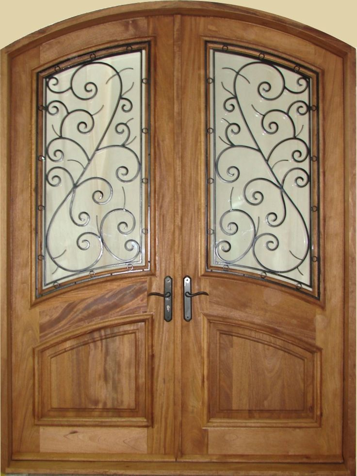 1000 images about entry doors on pinterest palm desert entrance doors and church for Exterior glass doors for churches