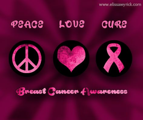 15 Best Breast Cancer Awareness Banners Images On Pinterest
