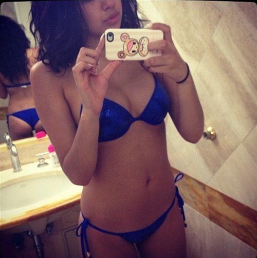 Jasmine Villegas Nude 32