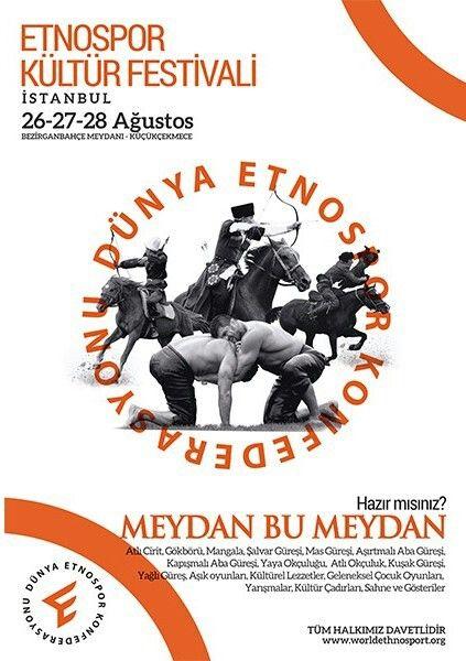 Mangala Oyunu Etnospor Kültür Festivali'nde.  #mangala #mangalaoyunu #etnospor #mangalaoyna #mangalanasıloynanır #mangalanedir #mangalasatinal