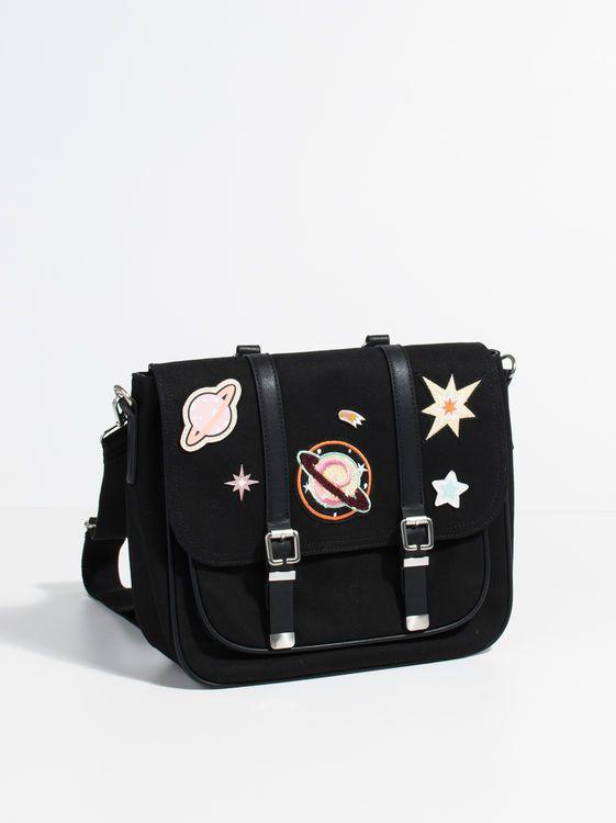Gym Backpack, PARFOIS 9.495,-