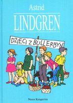 Dzieci z Bullerbyn-książka, którą każde dziecko znać powinno