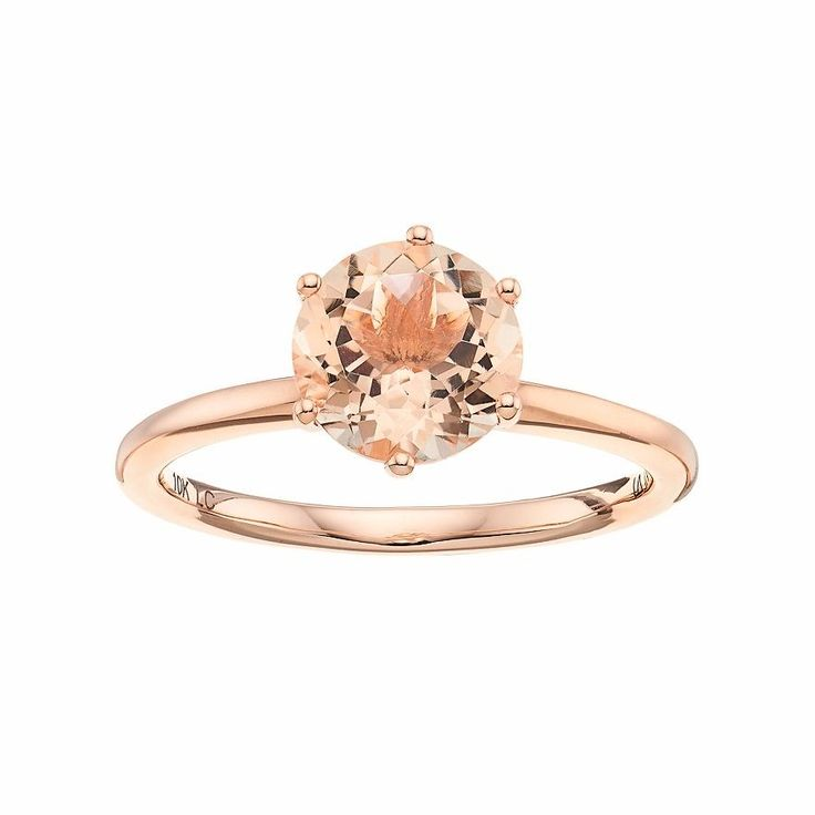 If You Love Lauren Conrad's Engagement Ring, Check Out This Look-Alike Option at Kohl's | Brides.com