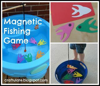 1000 ideas about fishing games on pinterest under the for Best places to magnet fish