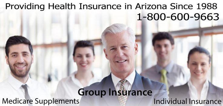 health insurance brokers phoenix az