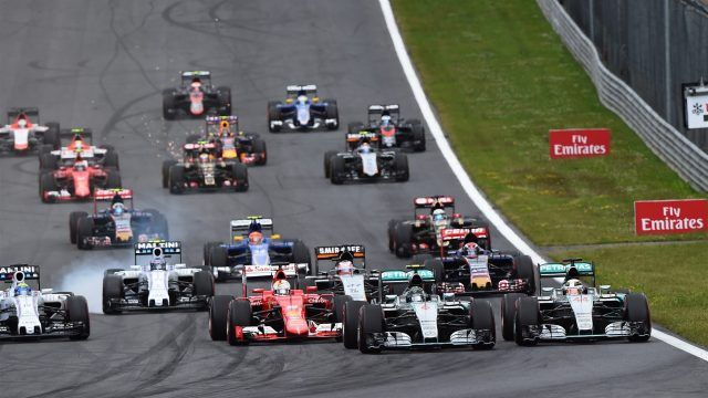 The rule makers of Formula 1 have announced the decisions of the meetings that took place in Geneva on Tuesday, February 23.