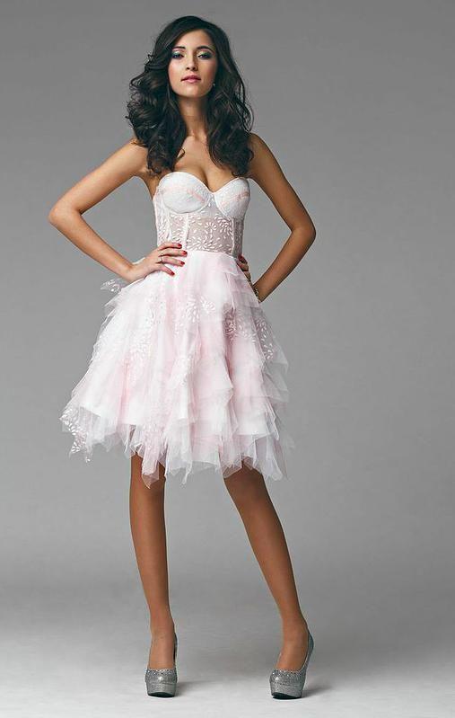 Jonas OLOUSOUZIAN Couture-Créateur de robes de mariée & de soirée-Lyon | Collections