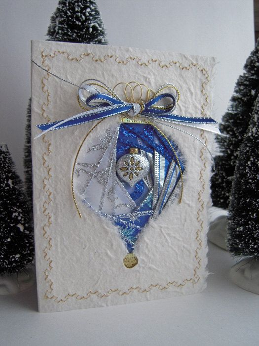 Images about crafts iris folding on pinterest