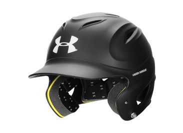 b4822dedc Cheap under armour hard hat Buy Online >OFF48% Discounted