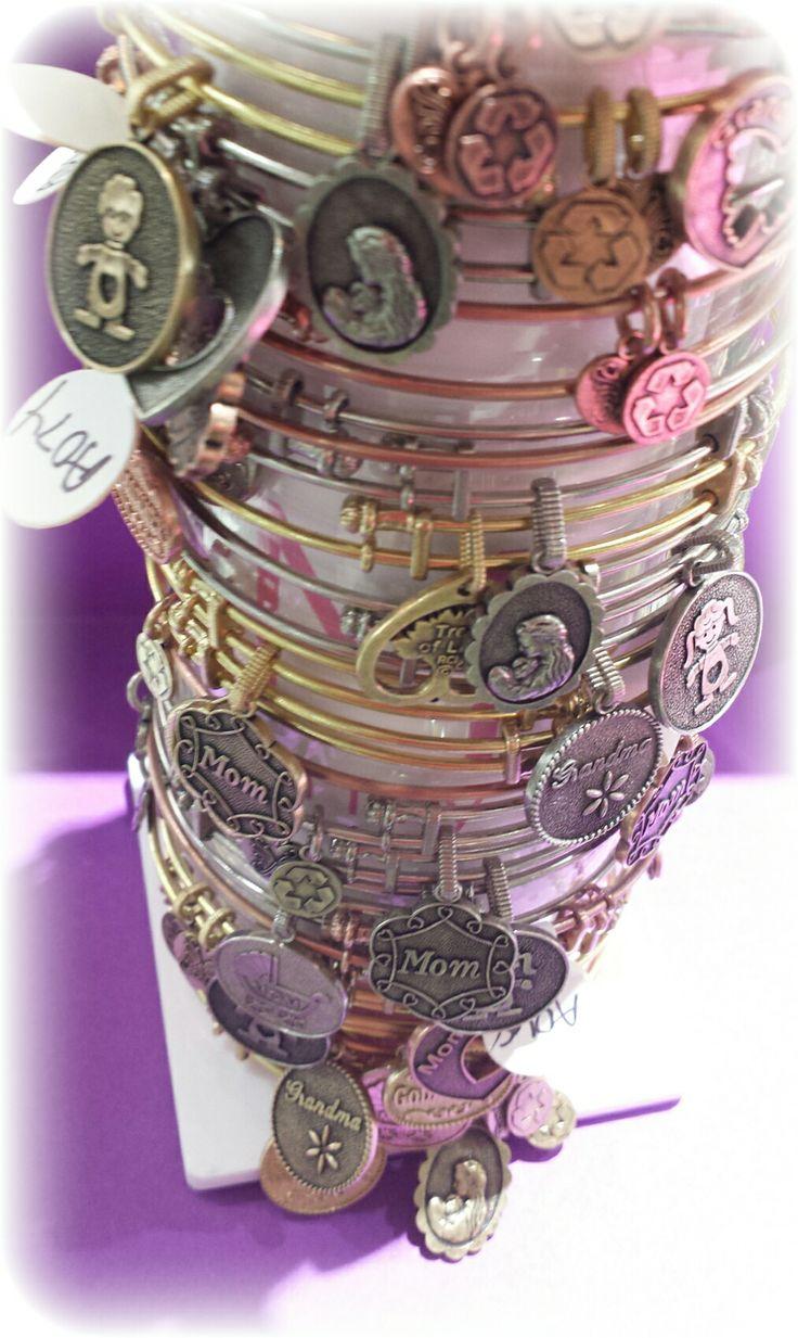 Angelica Bracelets 25 Each Angelica Bracelets