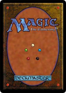 A range of different decks that are doing awesome: control, aggro, and midrange. Return to Ravnica--Theros.