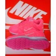 Promoçao Tenis Nike Infantil Lançamento R$ 125.0