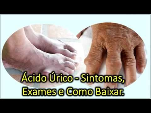que funcion tiene el acido urico en nuestro cuerpo tratar la gota de forma natural gota del pie translate