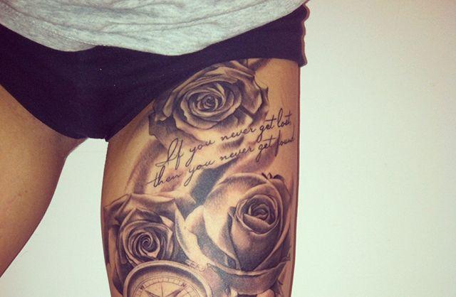 tatuaggio-coscia.jpg (640×418)