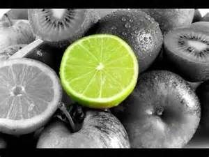 black and white with color photography - Yahoo! Image Search Results