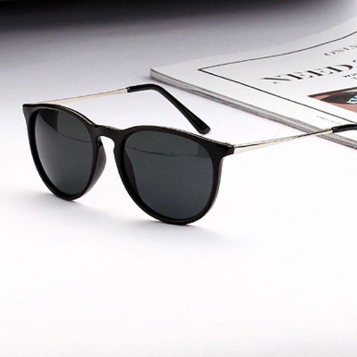 $1.60 (Buy here: https://alitems.com/g/1e8d114494ebda23ff8b16525dc3e8/?i=5&ulp=https%3A%2F%2Fwww.aliexpress.com%2Fitem%2FWomen-Retro-Oversized-Metal-Frame-Sunglasses-Fashion-Shades-Eyewear-UV400-Sun-Glasses%2F32624777155.html ) Women Retro Oversized Metal Frame Sunglasses Fashion Shades Eyewear UV400 Sun Glasses for just $1.60