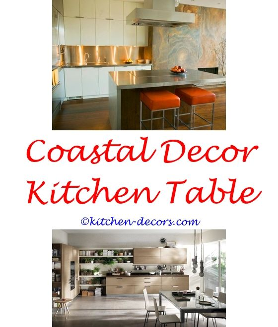 kitchendecor kitchen hacks decorate rental decorative metal rh pinterest ca Modern Kitchen Backsplash Ideas Modern Kitchen Backsplash Ideas