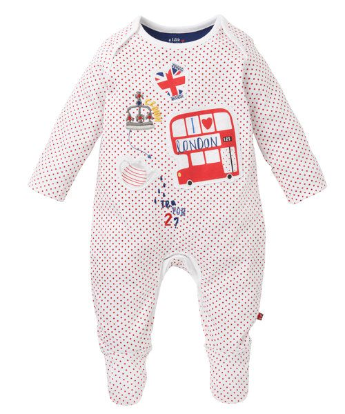 17  best ideas about Mothercare Baby Clothes on Pinterest ...