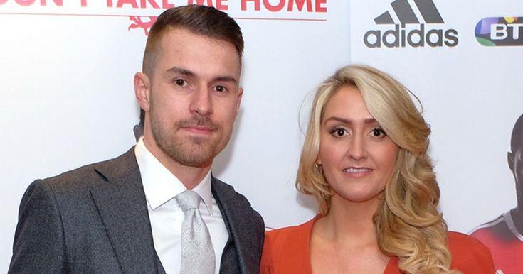 Aaron Ramsey defends Arsene Wenger amid Arsenal criticism http://www.mirror.co.uk/sport/football/news/aaron-ramsey-defends-arsene-wenger-9932547