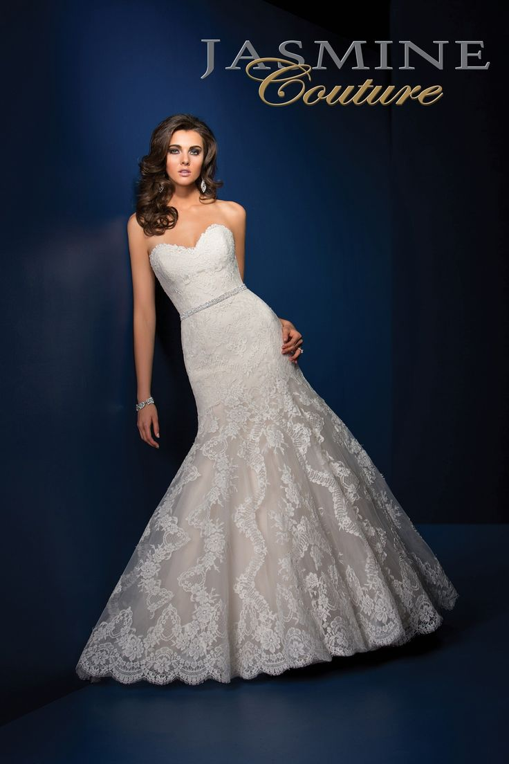76 best wedding dresses images on pinterest wedding dressses jasmine couture wedding dresses style wedding dresses bridesmaid dresses prom dresses and bridal dresses your best ombrellifo Images