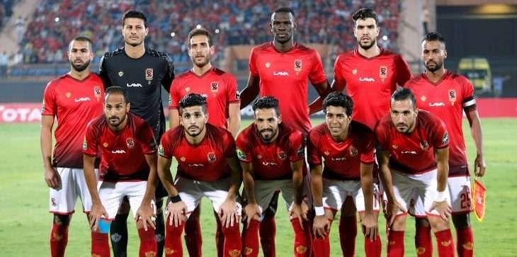 موعد مباراة الأهلي والترسانة القادمة في كأس مصر 2018 2019 دور 32 القنوات الناقلة Sports Today Best Football Players Sports