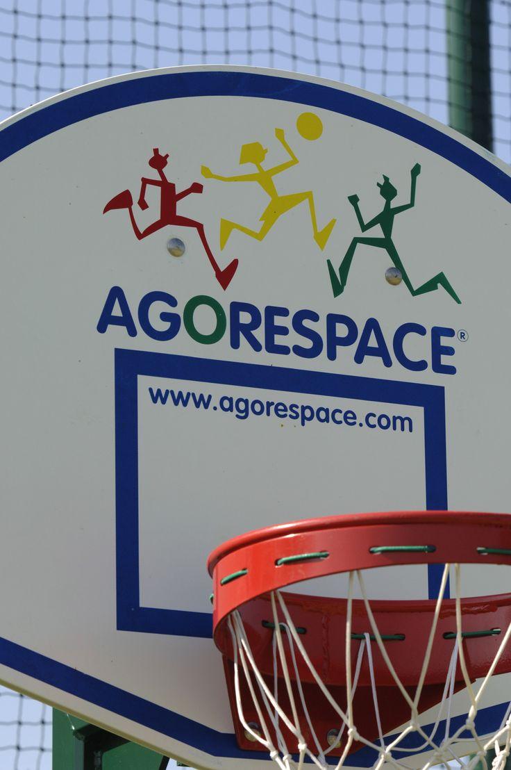 13 best images about modules et accessoires on pinterest minis des baskets - Panneau de basket exterieur ...