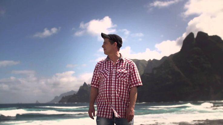 Michael Hirte Biscaja ( offizielles Video)