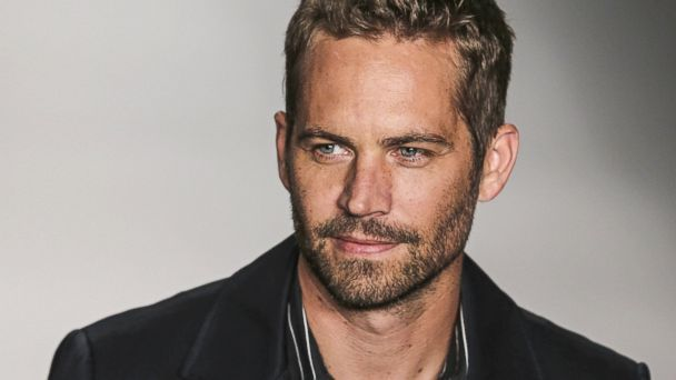 """Twitter Reacts in Shock and Sadness to Paul Walker's Death - """"Guess I've really been in denial. I just didn't believe it until I saw this report on ABC News. Still haven't seen anything offline. So weird...RIP Paul Walker"""""""