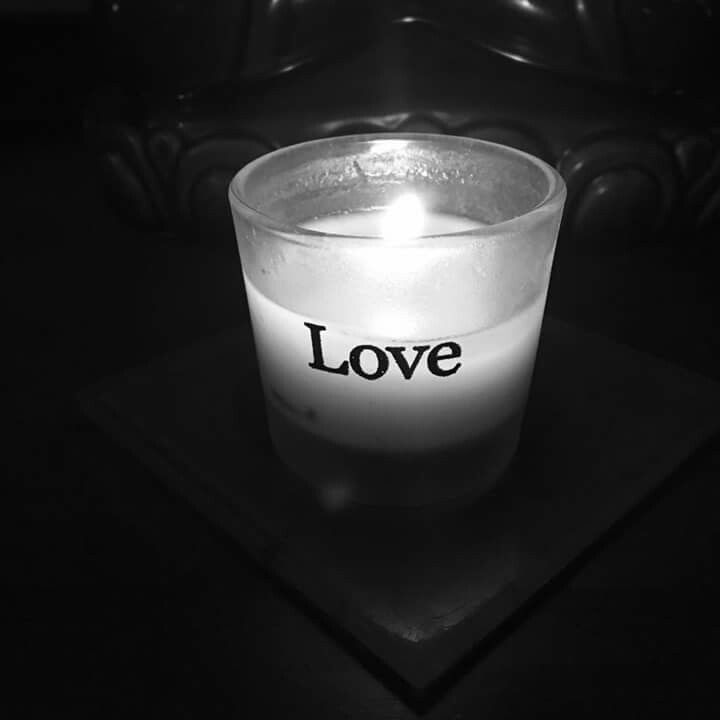 Chilly Winter Nights A Must Is A Warm Spicy Scented Soy Candle 🌹