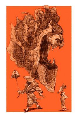 Libros del Zorro Rojo | Jóvenes & Adultos: 99 fábulas fantásticas