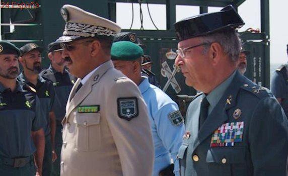 Dastis viaja a Mauritania para resaltar la cooperación contra la inmigración ilegal