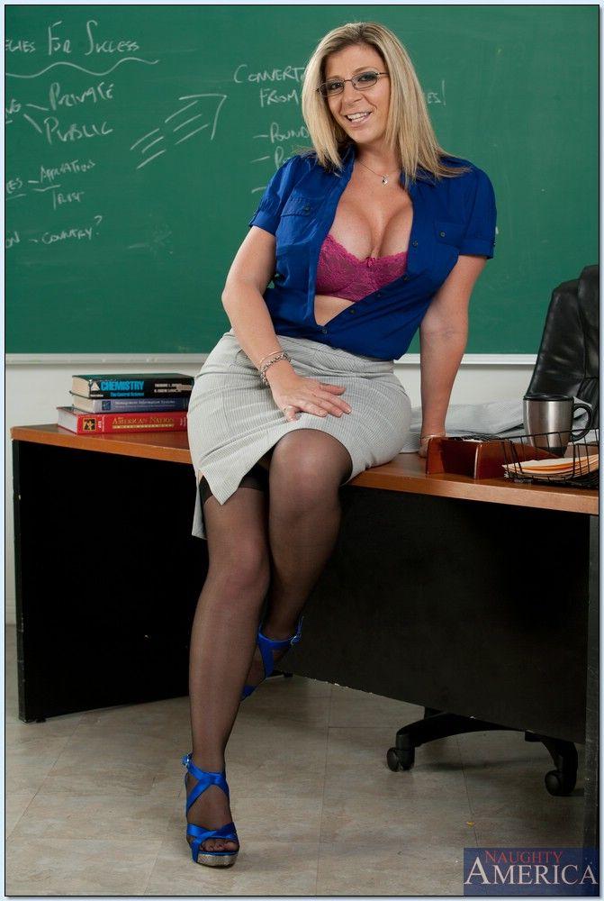 teacher-big-amature-small-dick-pics