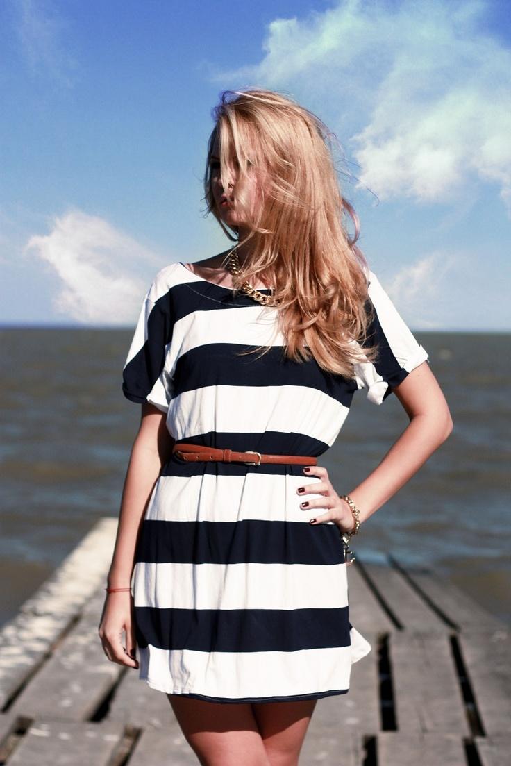 Online clothing store. www.theitem.co  Photo credit: Simona Naciadis https://www.facebook.com/SimonaNaciadis?fref=ts