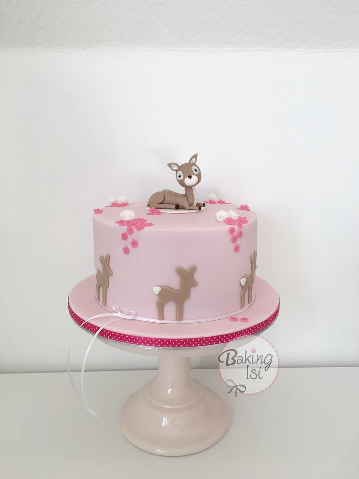 31 best images about cakes for kids on pinterest balloon cake ballet cakes and gold fondant. Black Bedroom Furniture Sets. Home Design Ideas