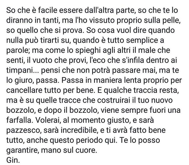 """Mi piace"": 242, commenti: 7 - Valentina (@gin_valentina) su Instagram: ""#Gin #goodmorning #goodwork #quotesoftheday #quotes #write #writing #writer #writers #scrivere…"""