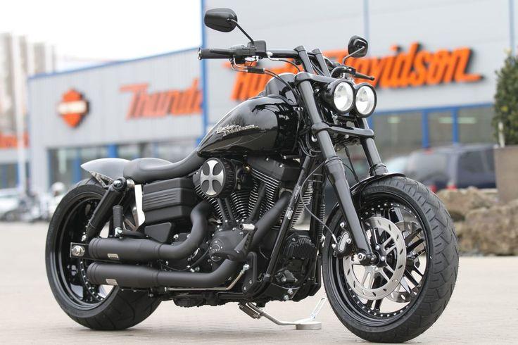 http://www.thunderbike.de/galleries/tb_galleries/fat-bob-black.php