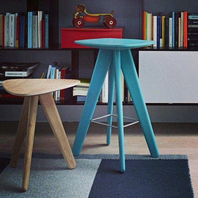 Ics-Ípsilon, design limpo e lindo! De #rodrigotorres para #Poliform #design #furniture #specialsale #casualmoveis #casualinteriores