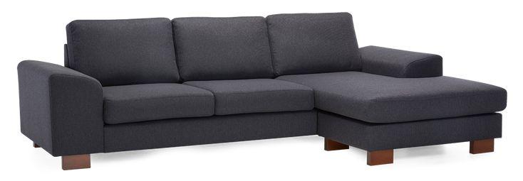 ASKO BB-sohva