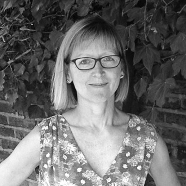 Indie Author Fringe October 2016: AGENDA | Self-Publishing Advice Center. Tax Matters For Indie Authors: A Handholder  Karen Inglis  How to complete your tax interview for Createspace and Amazon KDP, a reminder to authors to ensure they are claiming their taxable expenses, the tax implications of selling digital products on your website and more. A primer on international income tax laws, for the indie author.