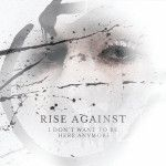 Album Review : Rise Against 'The Black Market'