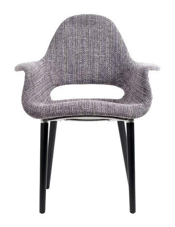 db0d13fbdbae10acb7a8d67ad3d11b37  grey chair craft rooms Résultat Supérieur 1 Élégant Petit Fauteuil D Appoint Design Und Chaise Design Pour Deco Chambre Photographie 2017 Hjr2